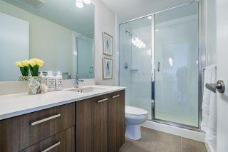 """Photo 12: 2906 2955 ATLANTIC Avenue in Coquitlam: North Coquitlam Condo for sale in """"OASIS"""" : MLS®# R2591799"""