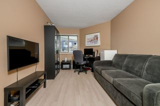 """Photo 14: 303 70 RICHMOND Street in New Westminster: Fraserview NW Condo for sale in """"GOVERNOR'S COURT"""" : MLS®# R2571621"""