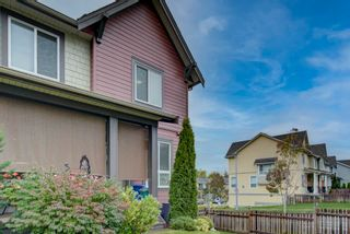 """Photo 33: 32619 PRESTON Boulevard in Mission: Mission BC House for sale in """"HORNE CREEK"""" : MLS®# R2625065"""