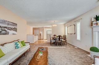 Photo 8: 11 HARVEST LAKE VI NE in Calgary: Harvest Hills House for sale : MLS®# C4171329