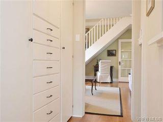 Photo 6: 2751 Roseberry Ave in VICTORIA: Vi Oaklands House for sale (Victoria)  : MLS®# 714816