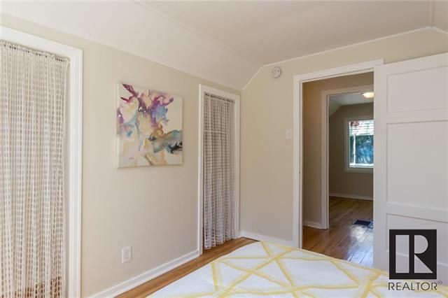 Photo 14: Photos: 625 Cambridge Street in Winnipeg: River Heights Residential for sale (1D)  : MLS®# 1819137