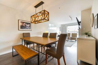 "Photo 10: 203 1119 VIDAL Street: White Rock Condo for sale in ""NAUTICA"" (South Surrey White Rock)  : MLS®# R2537995"