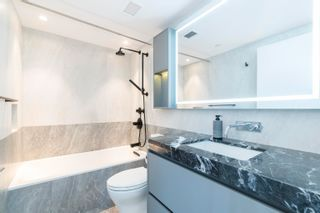 """Photo 19: 2205 388 DRAKE Street in Vancouver: Yaletown Condo for sale in """"Governor's Tower"""" (Vancouver West)  : MLS®# R2619698"""