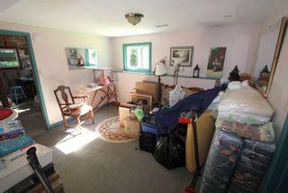 Photo 32: B33370 Thorah Side Road in Brock: Rural Brock House (Bungalow-Raised) for sale : MLS®# N5326776