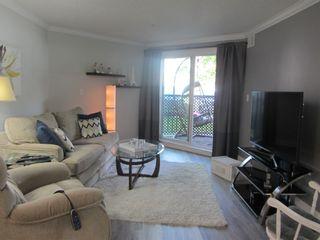Photo 3: 126 13111 140 Avenue in Edmonton: Zone 27 Condo for sale : MLS®# E4247148