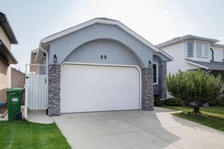 Photo 31: 99 Schubert Hill NW in Calgary: Scenic Acres Detached for sale : MLS®# A1071041