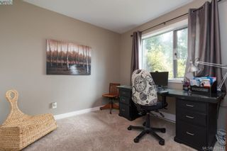 Photo 18: 105 7070 West Saanich Rd in BRENTWOOD BAY: CS Brentwood Bay Condo for sale (Central Saanich)  : MLS®# 811148
