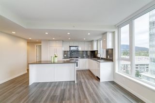 """Photo 3: 901 3100 WINDSOR Gate in Coquitlam: New Horizons Condo for sale in """"The Lloyd by Polygon"""" : MLS®# R2405510"""