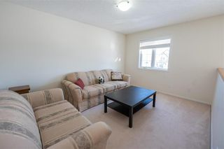 Photo 27: 240 Wayfield Drive in Winnipeg: Richmond West Residential for sale (1S)  : MLS®# 202103263