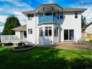 Photo 57: 1400 MALAHAT DRIVE in COURTENAY: CV Courtenay East House for sale (Comox Valley)  : MLS®# 782164