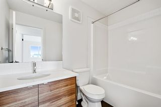 Photo 21: 101 Heartland Street: Cochrane Semi Detached for sale : MLS®# A1095665