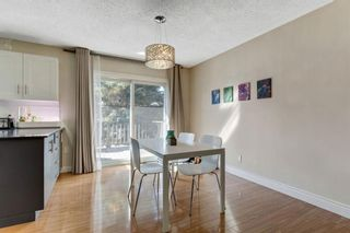 Photo 6: 1425 43 Street SW in Calgary: Rosscarrock Detached for sale : MLS®# A1090704