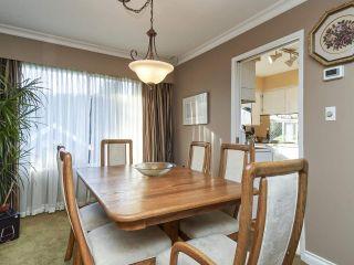 Photo 9: 4880 FORTUNE Avenue in Richmond: Steveston North House for sale : MLS®# R2435063