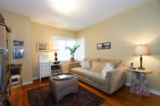 Photo 18: 2725 Trinity Street in Hastings East: Home for sale