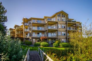 Photo 42: 304 4949 Wills Rd in : Na Uplands Condo for sale (Nanaimo)  : MLS®# 886906