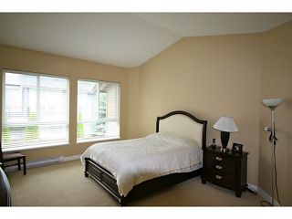 """Photo 7: 1451 MARGUERITE Street in Coquitlam: Burke Mountain House for sale in """"BELMONT"""" : MLS®# V1014838"""