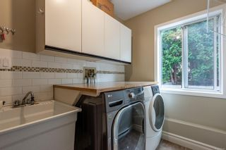 Photo 18: 554 Steenbuck Dr in : CR Willow Point House for sale (Campbell River)  : MLS®# 874767