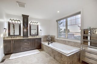 Photo 24: 3826 3 Street NW in Calgary: Highland Park Detached for sale : MLS®# A1145961