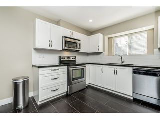 """Photo 9: 106 13368 72 Avenue in Surrey: West Newton Townhouse for sale in """"Crafton Hill"""" : MLS®# R2314183"""