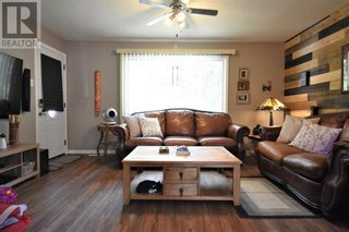 Photo 15: 108 Ceal Square Square in Hinton: House for sale : MLS®# A1138816