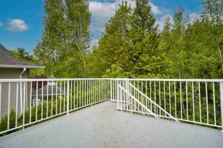"""Photo 32: 33561 12TH Avenue in Mission: Mission BC House for sale in """"College Heights"""" : MLS®# R2577154"""