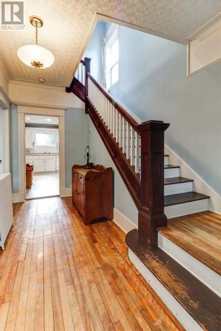 Photo 2: 203 Pennywell Road in St. John's: House for sale : MLS®# 1235672