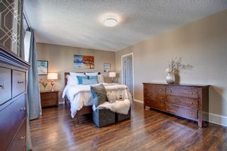 Photo 18: 1039 Windhaven Close SW: Airdrie Detached for sale : MLS®# A1121494