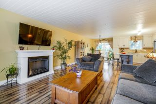 Photo 7: 45439 MEADOWBROOK Drive in Chilliwack: Chilliwack W Young-Well House for sale : MLS®# R2613312