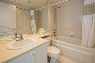 """Photo 17: 1501 5775 HAMPTON Place in Vancouver: University VW Condo for sale in """"THE CHATHAM"""" (Vancouver West)  : MLS®# R2182010"""