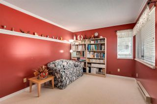 """Photo 9: 42 1925 INDIAN RIVER Crescent in North Vancouver: Indian River Townhouse for sale in """"Windermere"""" : MLS®# R2566686"""
