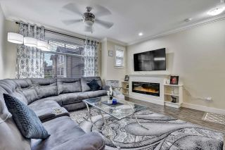 """Photo 3: 21 5957 152 Street in Surrey: Sullivan Station Townhouse for sale in """"PANORAMA STATION"""" : MLS®# R2622089"""
