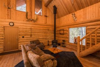 Photo 38: 50505 RGE RD 20: Rural Parkland County House for sale : MLS®# E4233498
