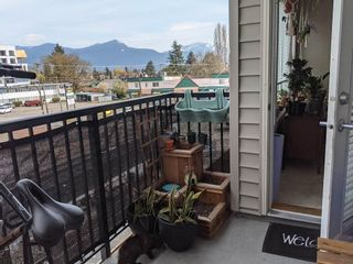 "Photo 16: 311 46289 YALE Road in Chilliwack: Chilliwack E Young-Yale Condo for sale in ""Newmark"" : MLS®# R2563504"