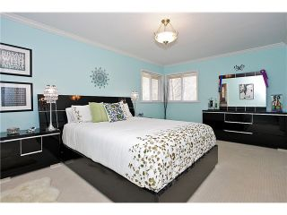 """Photo 15: 2148 138TH Street in Surrey: Elgin Chantrell House for sale in """"CHANTRELL PARK ESTATES"""" (South Surrey White Rock)  : MLS®# F1403788"""