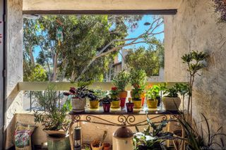 Photo 24: MISSION VALLEY Condo for sale : 2 bedrooms : 5705 FRIARS RD #51 in SAN DIEGO