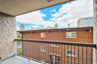 Photo 7: #304 523 15 AV SW in Calgary: Beltline Condo for sale : MLS®# C4130047