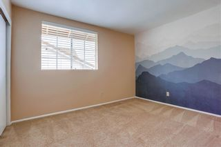 Photo 17: LA COSTA House for sale : 3 bedrooms : 7410 Brava St in Carlsbad