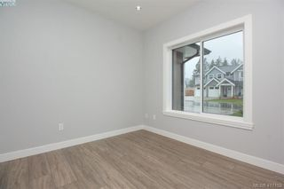Photo 27: 1037 Sandalwood Crt in VICTORIA: La Luxton House for sale (Langford)  : MLS®# 827604