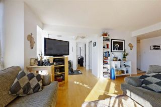 Photo 5: 3105 1331 ALBERNI Street in Vancouver: West End VW Condo for sale (Vancouver West)  : MLS®# R2586012