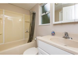 Photo 20: 6630 141A Street in Surrey: East Newton House for sale : MLS®# R2235512