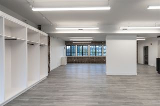 Photo 5: 100 33827 SOUTH FRASER Way: Office for lease in Abbotsford: MLS®# C8035573