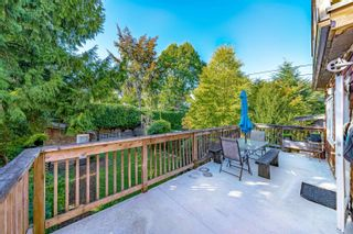 """Photo 29: 3883 QUEBEC Street in Vancouver: Main House for sale in """"Main Street"""" (Vancouver East)  : MLS®# R2619586"""