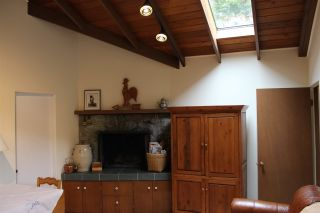 Photo 10: 6042 CROWN Street in Vancouver: Southlands House for sale (Vancouver West)  : MLS®# R2169029