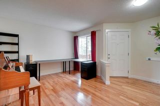 Photo 18: 113 Chapalina Heights SE in Calgary: Chaparral Detached for sale : MLS®# A1059196