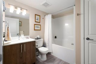 Photo 9: 303 100 Presley Pl in View Royal: VR Six Mile Condo for sale : MLS®# 845390