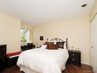 Photo 5: 555 Fairways Pl in COBBLE HILL: ML Cobble Hill Half Duplex for sale (Malahat & Area)  : MLS®# 677307