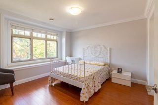 Photo 27: 3808 CARDIFF Place in Burnaby: Central Park BS House for sale (Burnaby South)  : MLS®# R2619858