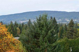 "Photo 2: 1102 2012 FULLERTON Avenue in North Vancouver: Pemberton NV Condo for sale in ""WOODCROFT"" : MLS®# R2010840"
