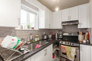 Photo 13: 529 E 11TH Avenue in Vancouver: Mount Pleasant VE House for sale (Vancouver East)  : MLS®# R2258737